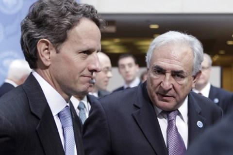 dskgeithner
