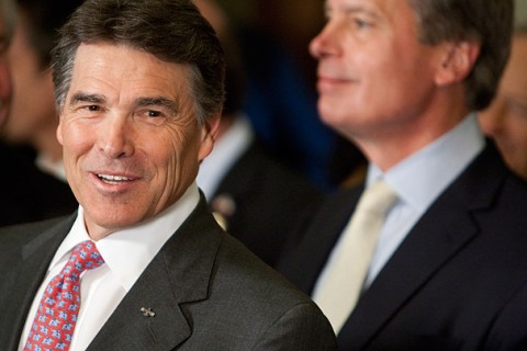 rick_perry_0624