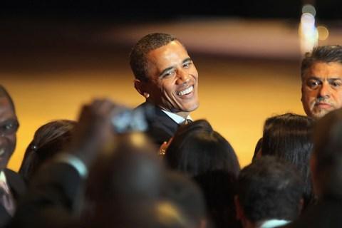 obama_fundraiser