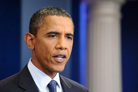 obama_press_0722