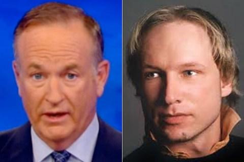 oreilly_breivik
