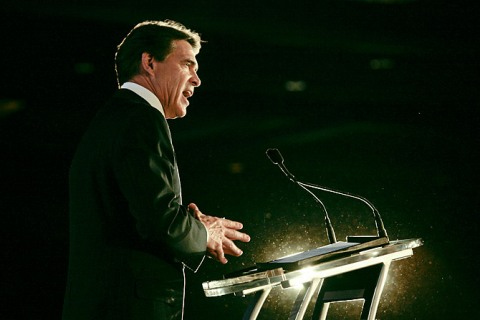 rick_perry_0629