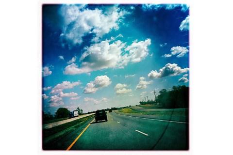 road_trip_final_lede
