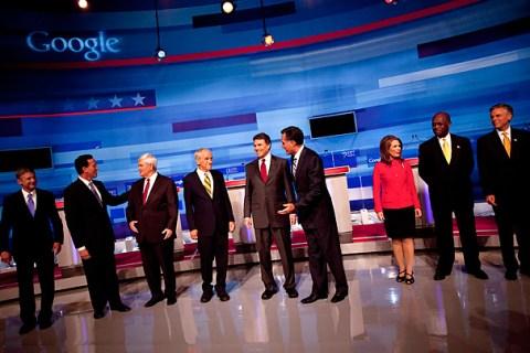 sl_gopdebates_1011_blog