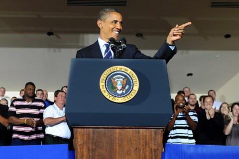 sl_obamafunds_1013_blog