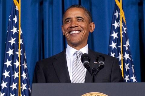 sl_obamapoll_1012_blog