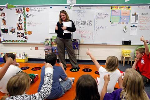 sl_teachers_1102_blog
