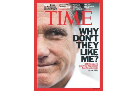 romneycover