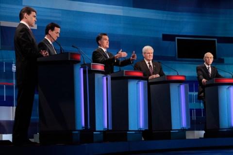 debate_0117