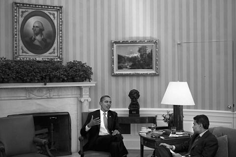 obama_fareed