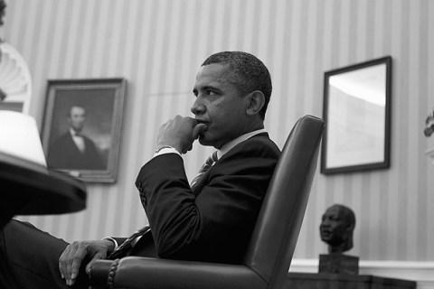 obama_new