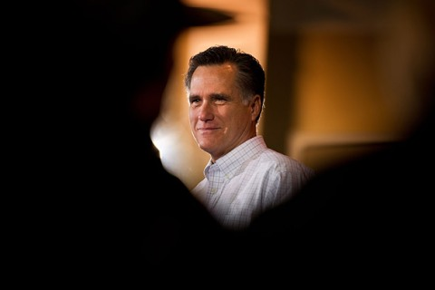 romney_on_top_0117
