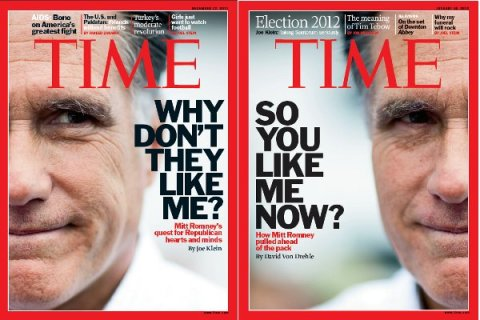 romneycovers