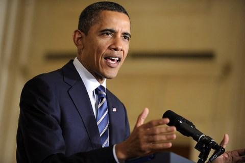 sl_obamaswing_0214_blog