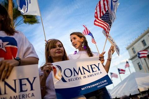 sl_romney_0319_blog