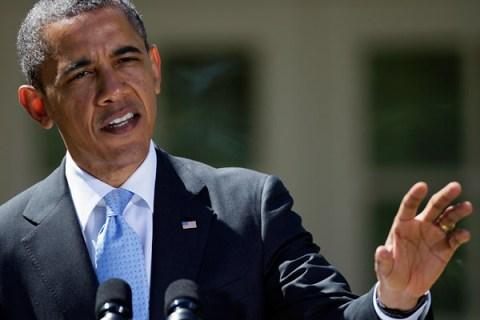 sl_obama_0402_blog