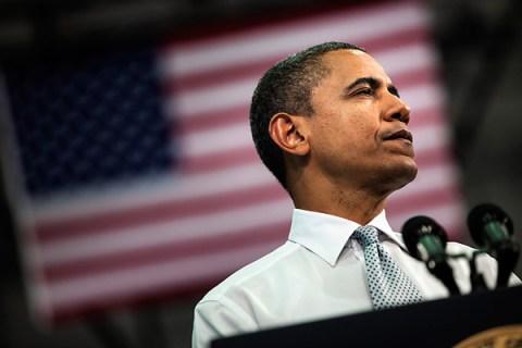 sl_obama_0413_blog