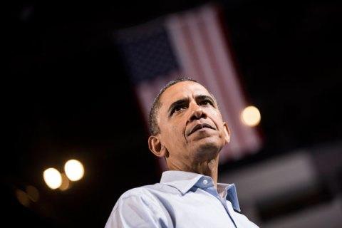 Obama_campaign