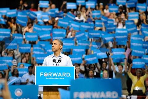 sl_obama_0508_blog
