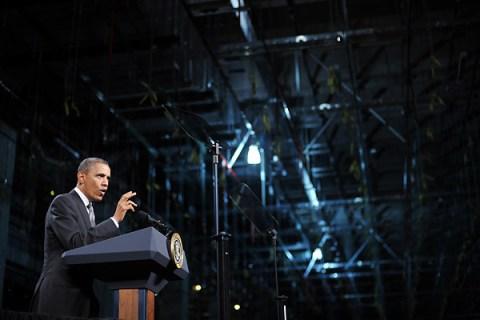 sl_obamabain_0514_blog