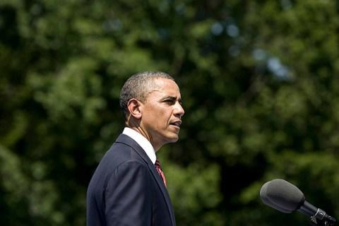 sl_obamasyria_0531_blog