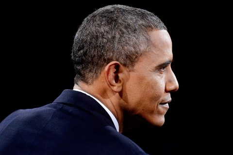 1500_wchoice_obama_1112