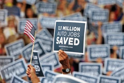 US-VOTE-2012-DEMOCRATIC CONVENTION-FILES