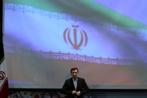 iran_600