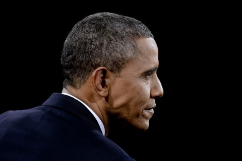 Top10_Campaign_falsehoods_01_Obama's apology tour