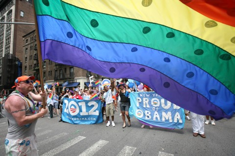Top10_Campaign_falsehoods_06_Romney wants to deny gay couples adoption rights