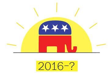 G.O.P./Republican