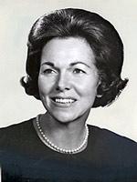 Rep. Charlotte Reid