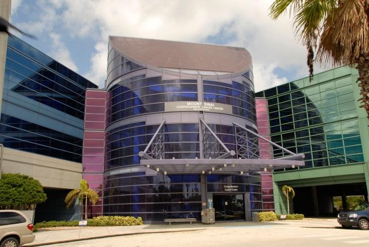 florida hospital takes a step toward price transparency