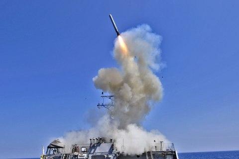 MissileExplainerTout640