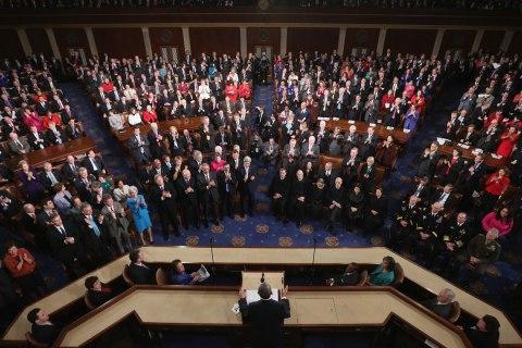 Lobbyists_ArticleTout